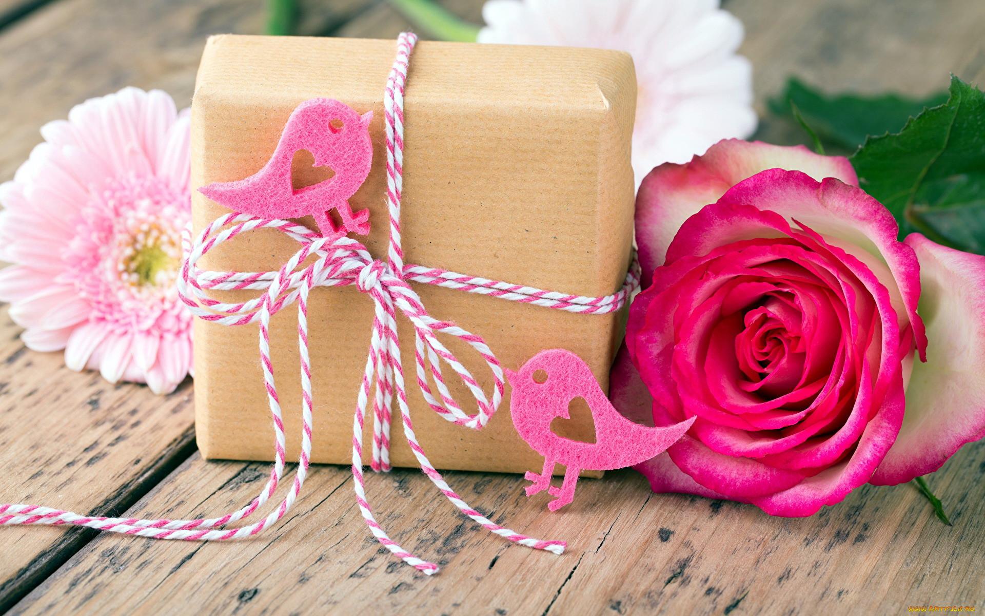 Пивной набор в подарок своими руками фото распродажи